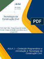 TC AULA 1 Canteiro de Obras.pdf