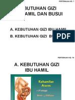 PERTEMUAN KE-7 BUMIL DAN BUTEKI.ppt