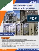 curso_tranformadores_y_generadores