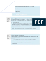 SEMINARIO de INVESTIGACION Unidad 2 - Fase 5 - Conceptualizacion - Cuestionario de Evaluación