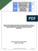 GIPS11.pdf