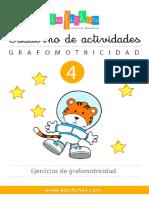 004gr-grafomotricidad.pdf
