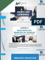 CURSO ESPECIALIZADO DERECHO LABORAL 2019.pdf