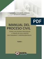 MANUAL-DEL-PROCESOCIVIL-TOMOI.docx