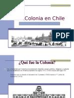 la-colonia-1-1224552654538770-8 (1)