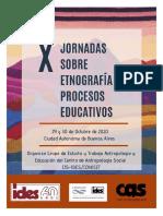 primera_circular_xjepe