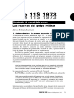 ROITMAN-Razones golpe militar.pdf