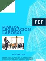 cartilla digi legislacion laboral..