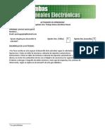 Actividad_aprendizaje_Semana_Uno_Bombas_Line_Electronicas.docx