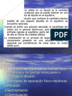 Proc-Ind-Cristlizacion