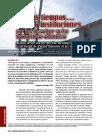 Revista_104-16