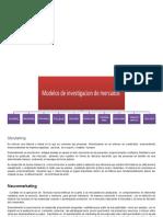 Modelos-de-investigación-de-mercados-cipa-5