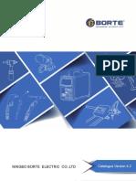 BORTE General Catalogue V4.2.pdf