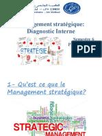 238yaT Management Statégique Diagnostic Interne 1
