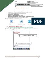 Traitement du texte.pdf