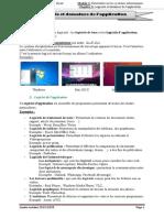 Logiciels et domaines d'application.pdf