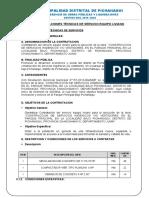 13) TDR SERVICIOS.docx