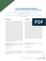 Dialnet-AnalisisEspacialDelComportamientoEspacialDeLosResu-6310234.pdf