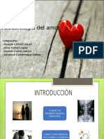 pdf el amor