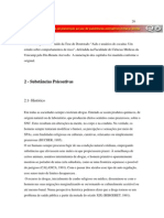 Substancias_Psicoativas