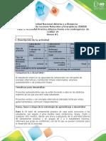 Formato Guia de Componente práctico actividad alterna.docx