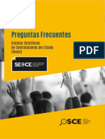 Preguntas_Frecuentes_SEACE_2020