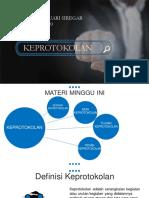 PPT Micro Teaching