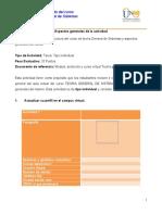 Tarea_de_Reconocimiento_del_curso_TGS_2013_I.doc