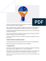 8 ideias inovadoras.pdf