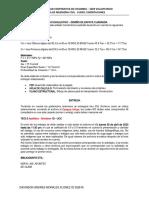 Taller Evaluativo Cim Lun - Jue (1)-convertido.pdf