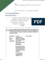 90004A_ Act. 8_evaluativa