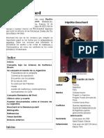 Hipólito_Bouchard.pdf