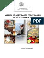 Manual Tecnicas Dieteticas-2010
