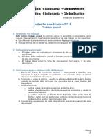 Producto academico 01 rev rub