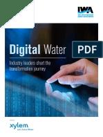 DIGITAL WATER IWA-XYLEM.pdf