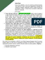 Mariano Esper - Redaccion de contratos