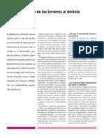Manejo de terneros al destete.pdf