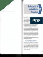 Periodizacionndenlasnhabilidadesnbiomotoras___315e7ce3fe00c94___