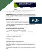 3_ GUIA DE TRABAJO SOCIALES                           4  MARZO 20 DEL 2020.pdf