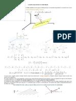 Apuntes 2 Campo magnético .pdf