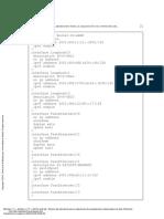 IPv6-Lab_entorno_de_laboratorio_para_la_adquisició..._----_(Pg_184--216).pdf