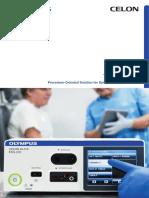 CELON_Concept-Brochure_EN_15587