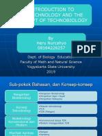1-BiotechIntro-2019