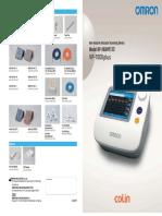 VP1000P_Brochure