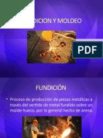 FUNDICION Y MOLDEO (1).pptx