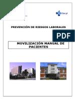 HPALENCIA_PRL_MOVILIZACION_MANUAL_PACIENTES