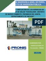 20190525_Exportacion (2).pdf