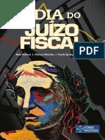 O_dia_do_ju_zo_fiscal.pdf