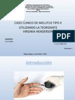 Diapositivas Diabetes Mellitus (2)