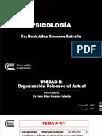 2da Semana PGQT - Psicología 2018-0.pdf